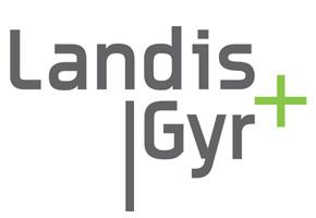 Landis+Gyr Meters