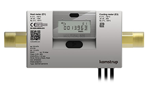 multical-302-heat-meter